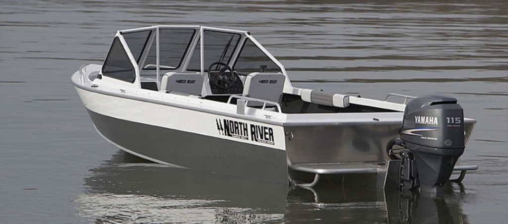 seahawk outboard north river boats rh northriverboats com